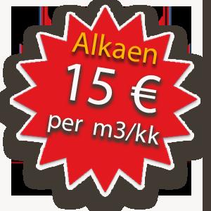 varastopalveluvatiala.fi-hinta-raiskale-alkaen-15eur-300x300